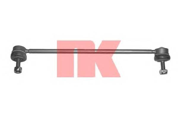 NK 5113717 купить в Украине по выгодным ценам от компании ULC