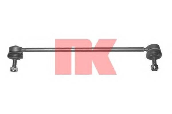 NK 5113718 купить в Украине по выгодным ценам от компании ULC