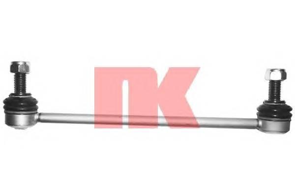 NK 5113720 купить в Украине по выгодным ценам от компании ULC