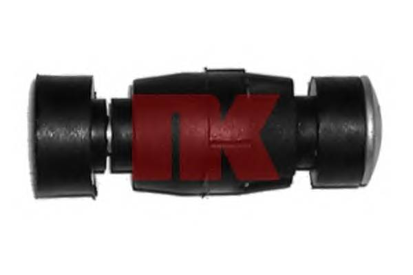 NK 5113902 купить в Украине по выгодным ценам от компании ULC