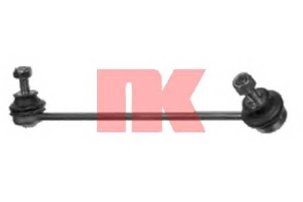 NK 5113906 купить в Украине по выгодным ценам от компании ULC