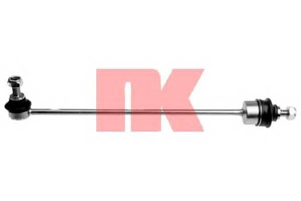 NK 5114008 купить в Украине по выгодным ценам от компании ULC