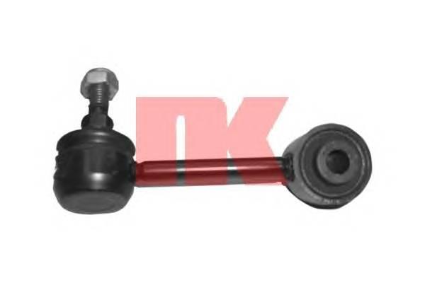 NK 5114011 купить в Украине по выгодным ценам от компании ULC