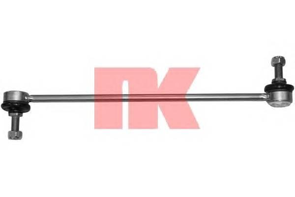 NK 5114013 купить в Украине по выгодным ценам от компании ULC