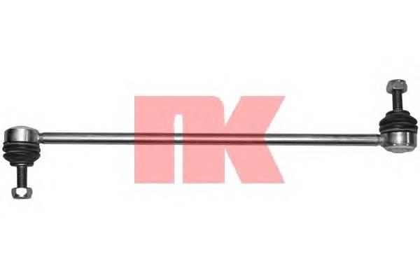 NK 5114014 купить в Украине по выгодным ценам от компании ULC
