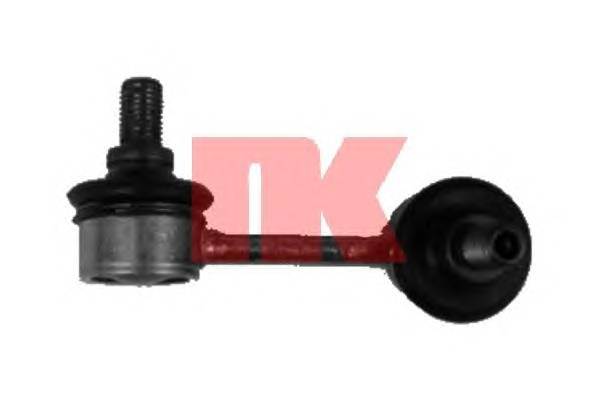 NK 5114511 купить в Украине по выгодным ценам от компании ULC