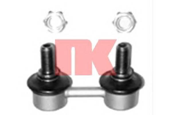 NK 5114533 купить в Украине по выгодным ценам от компании ULC