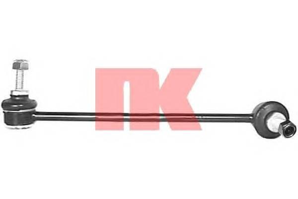 NK 5114755 купить в Украине по выгодным ценам от компании ULC