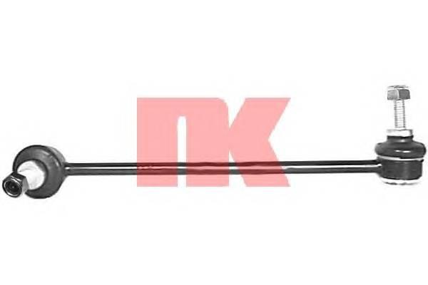 NK 5114756 купить в Украине по выгодным ценам от компании ULC
