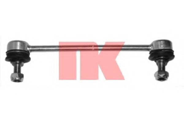 NK 5114804 купить в Украине по выгодным ценам от компании ULC