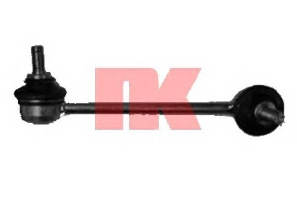 NK 5114807 купить в Украине по выгодным ценам от компании ULC