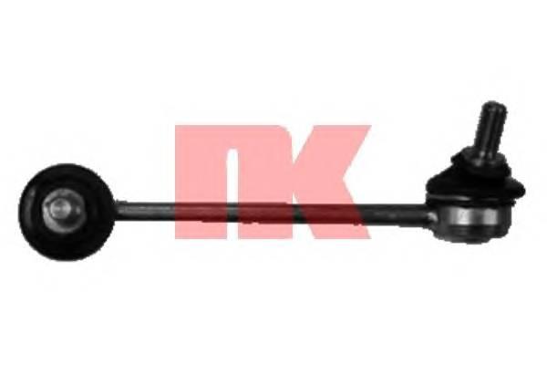 NK 5114808 купить в Украине по выгодным ценам от компании ULC