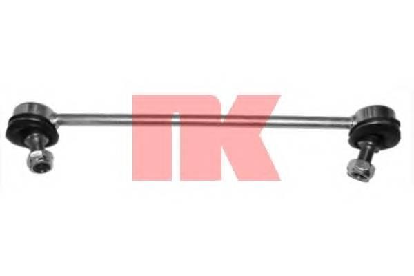 NK 5115002 купить в Украине по выгодным ценам от компании ULC