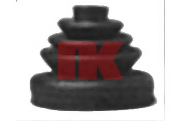 NK 521911 купить в Украине по выгодным ценам от компании ULC