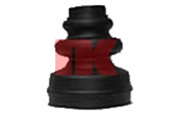 NK 521923 купить в Украине по выгодным ценам от компании ULC