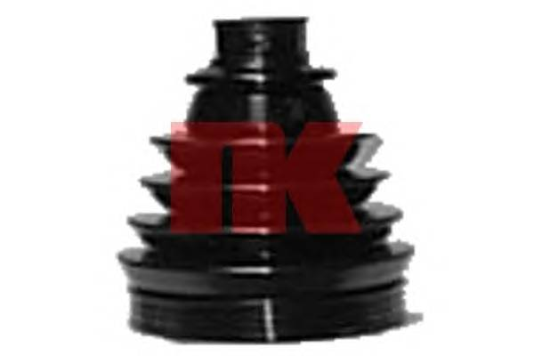 NK 521924 купить в Украине по выгодным ценам от компании ULC