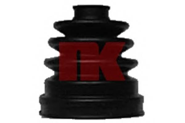 NK 522212 купить в Украине по выгодным ценам от компании ULC