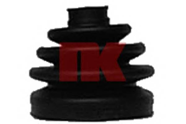 NK 522214 купить в Украине по выгодным ценам от компании ULC