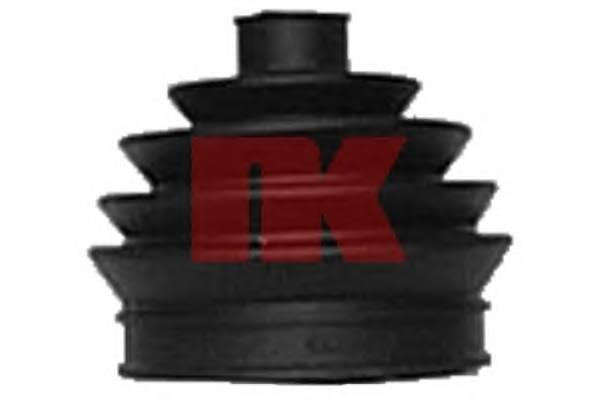 NK 522304 купить в Украине по выгодным ценам от компании ULC