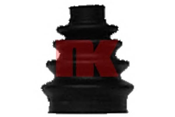 NK 522306 купить в Украине по выгодным ценам от компании ULC