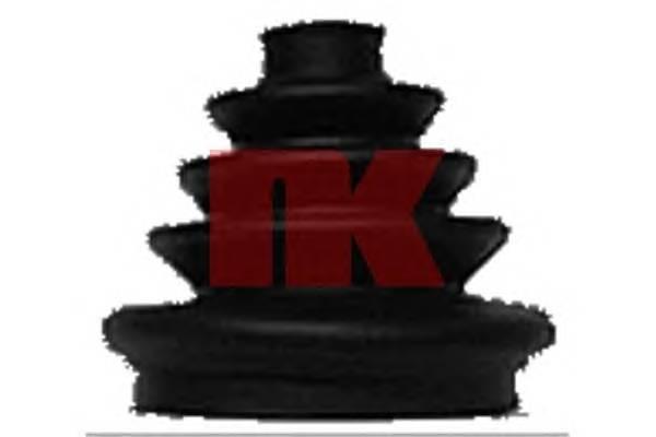 NK 522319 купить в Украине по выгодным ценам от компании ULC