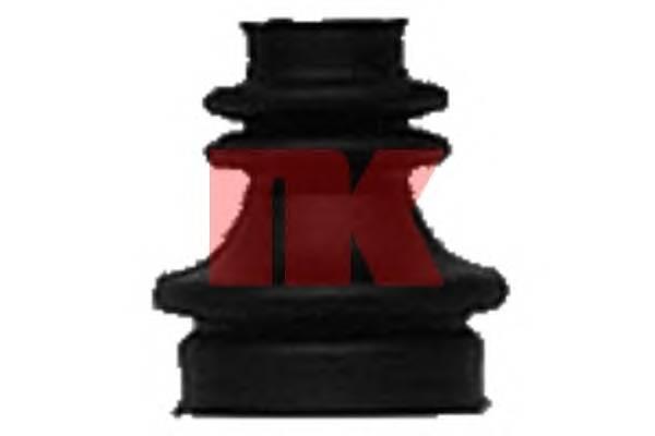 NK 522505 купить в Украине по выгодным ценам от компании ULC