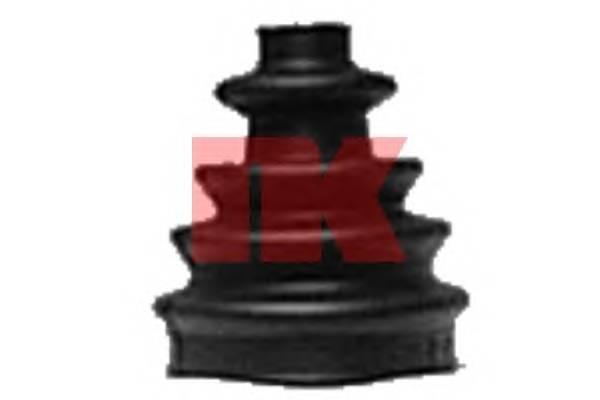 NK 522512 купить в Украине по выгодным ценам от компании ULC