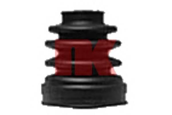 NK 522517 купить в Украине по выгодным ценам от компании ULC