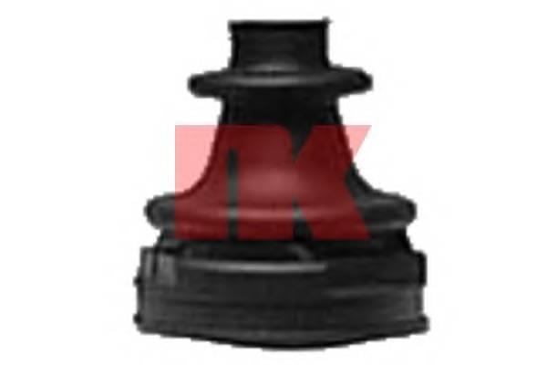 NK 522523 купить в Украине по выгодным ценам от компании ULC