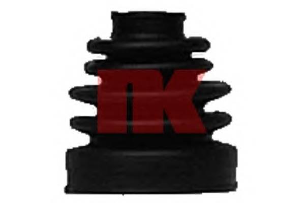 NK 522603 купить в Украине по выгодным ценам от компании ULC
