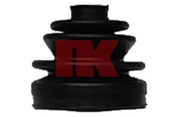 NK 522610 купить в Украине по выгодным ценам от компании ULC