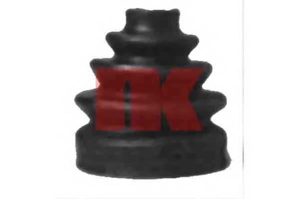 NK 522611 купить в Украине по выгодным ценам от компании ULC