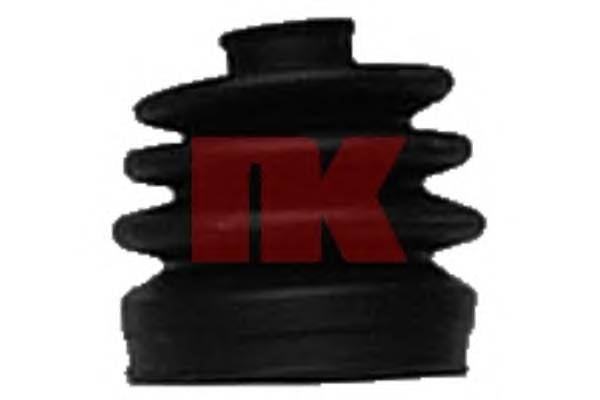 NK 522613 купить в Украине по выгодным ценам от компании ULC