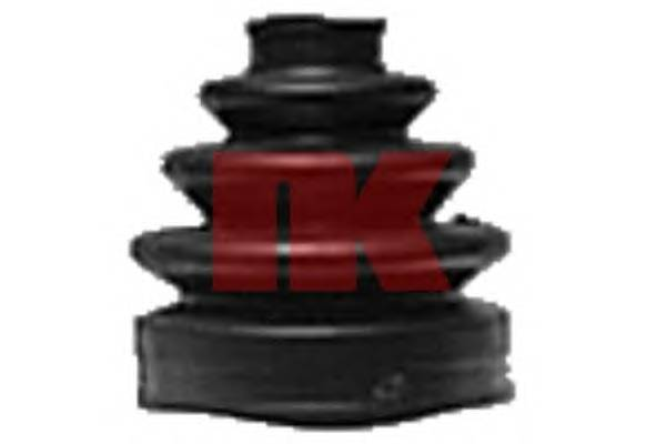 NK 522618 купить в Украине по выгодным ценам от компании ULC