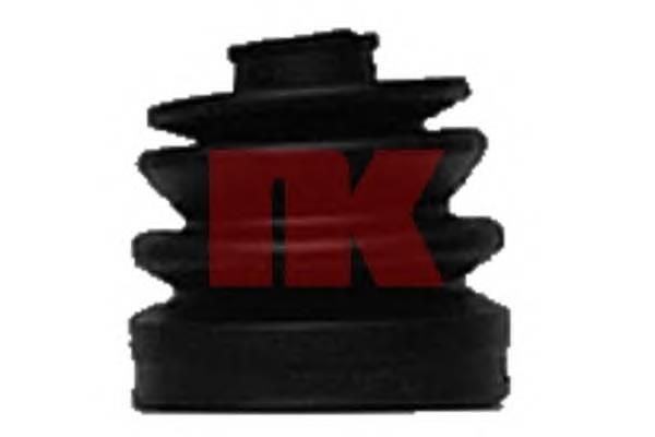 NK 523005 купить в Украине по выгодным ценам от компании ULC