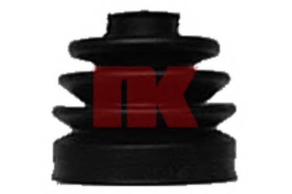 NK 523204 купить в Украине по выгодным ценам от компании ULC