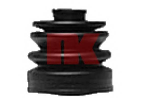 NK 523215 купить в Украине по выгодным ценам от компании ULC