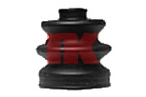 NK 523404 купить в Украине по выгодным ценам от компании ULC