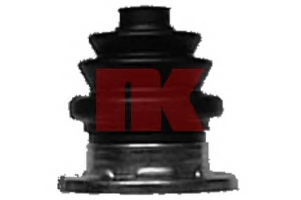 NK 523608 купить в Украине по выгодным ценам от компании ULC