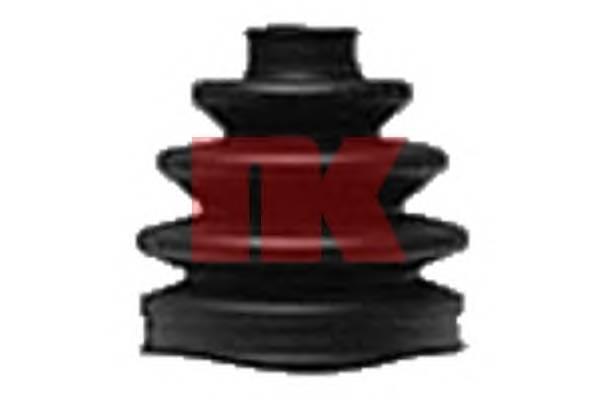 NK 524002 купить в Украине по выгодным ценам от компании ULC
