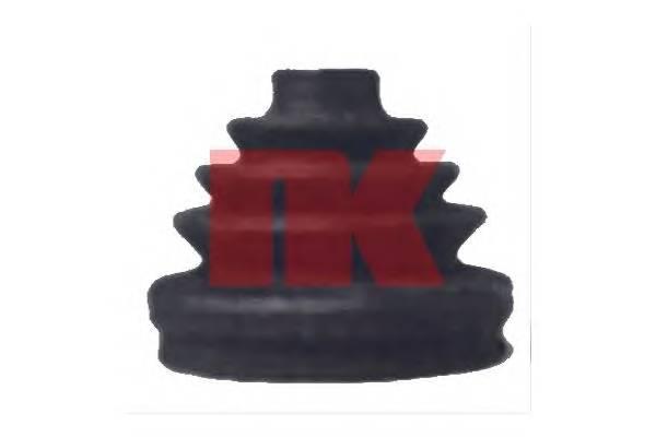 NK 524107 купить в Украине по выгодным ценам от компании ULC