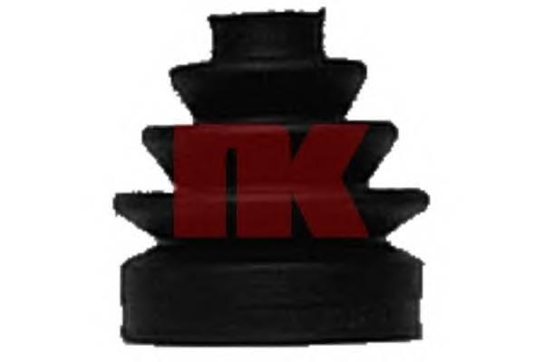 NK 524304 купить в Украине по выгодным ценам от компании ULC