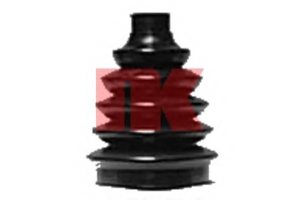 NK 524505 купить в Украине по выгодным ценам от компании ULC