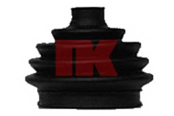 NK 524702 купить в Украине по выгодным ценам от компании ULC