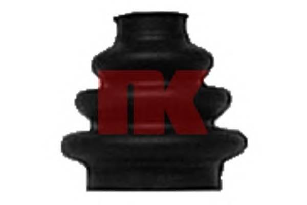 NK 524802 купить в Украине по выгодным ценам от компании ULC
