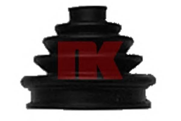 NK 524807 купить в Украине по выгодным ценам от компании ULC