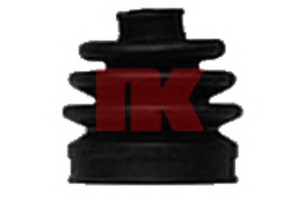 NK 525101 купить в Украине по выгодным ценам от компании ULC
