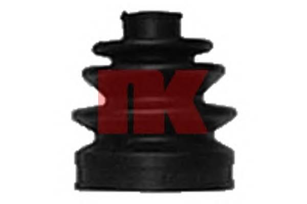 NK 525105 купить в Украине по выгодным ценам от компании ULC
