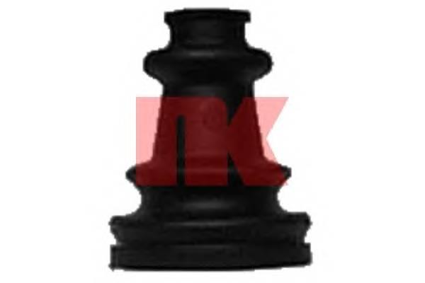 NK 529910 купить в Украине по выгодным ценам от компании ULC