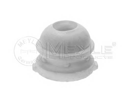 MEYLE 514 642 0001 купить в Украине по выгодным ценам от компании ULC